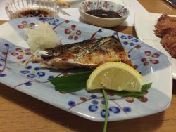Mikawa Japanese Restaurant