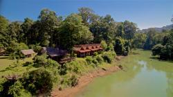 SpringRiver Resort
