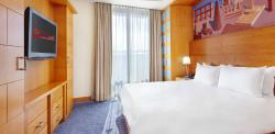 Resorts World Sentosa - Hotel Michael™