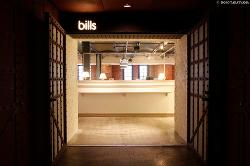 Bills Yokohama