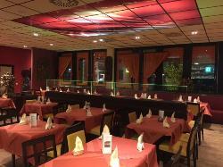 Restaurant KASHMIR - Leonberg