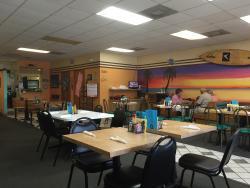 Aloha Eatery