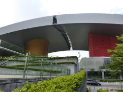 Shenzhen Industrial Museum