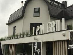 LPM Grill