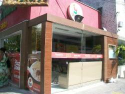 PizzaDonna