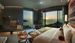 Nook Dee Kata Beach Resort