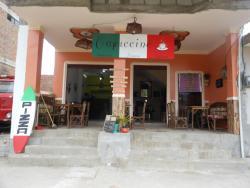 Bar Ristorante Il Capuccino
