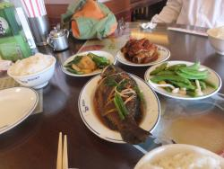 Chef Teng Restaurant