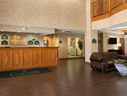 Wingate by Wyndham Oklahoma City Airport