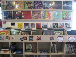 X & Records