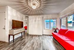 Peterson Motel & Apartments