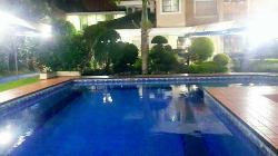 Arthur Shambala Hotel