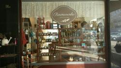 Rosmaninho Arte & Aromas