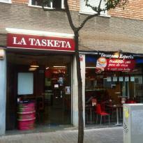 La Tasketa