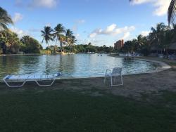 Caribbean Suites