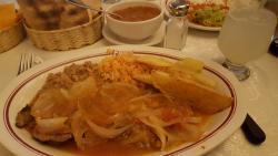 El Gusto de Puebla