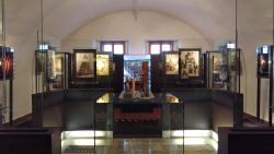 Brno Municipal Museum (Muzeum mesta Brna)