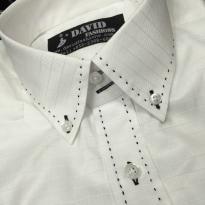 David Fashions (Hong Kong Tailors)