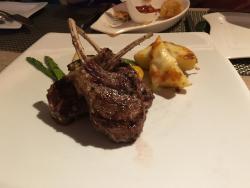 Lieto Italian Restaurant & Pub