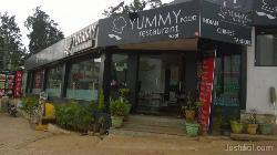 Yummy Restaurant