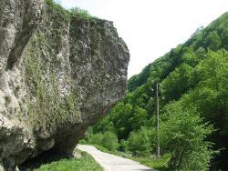 Kobanskoye Ushhelye
