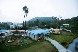 Humming Bird Resort
