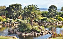 Panorama Garden Estate
