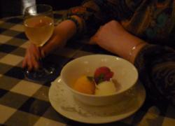 JAZZ LIVE restaurant Bar Bar Bar