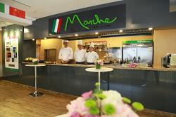 Marche Italian Restaurant