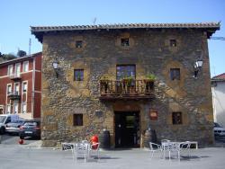 Restaurante Siglo XVIII