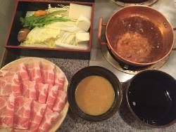 Shabutei Shinsaibashi