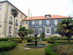 Parque de Nova Sintra