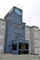 Rib's Comfort Hotel