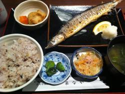 Nanaya Higashi Nihonbashi