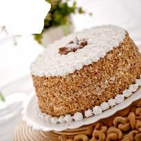 Tortas E Tortas