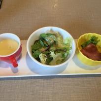 B's Cafe Ishigama Dining Koga