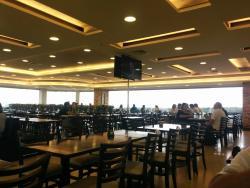 Supermercado e Restaurante Vitor