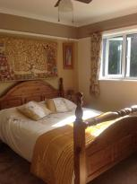 South View Bassenthwaite Bed and Breakfast