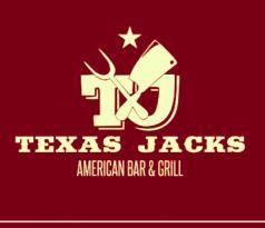 Texas Jack's