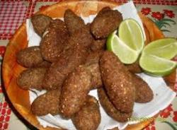 Kibe Mauad Restaurante