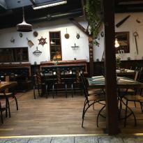 Restaurang Miklagaard