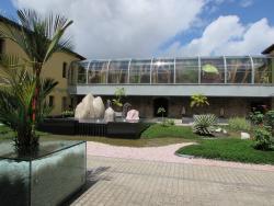Gemas do Para Museum