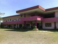 Casa Emsa