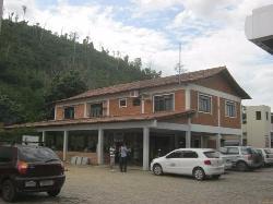 Restaurante Dalla's