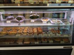Mabel's Bakery & Specialty Foods