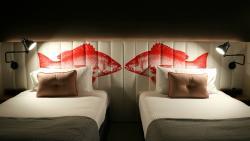 Double Double Room (161300448)