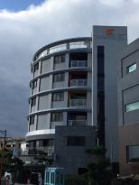 BK Hotel