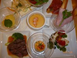 Kobeya Restaurant Nishinomiya