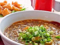 Chinese Restaurant Waki