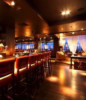 Professional Bar